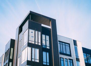 estimation appartement en ligne gratuite