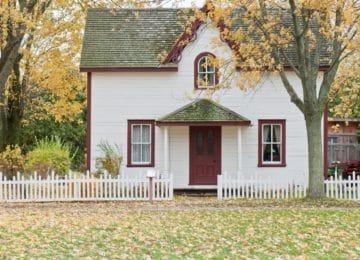 estimer le prix d'une maison