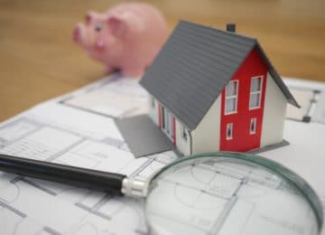combien coute une expertise immobiliere